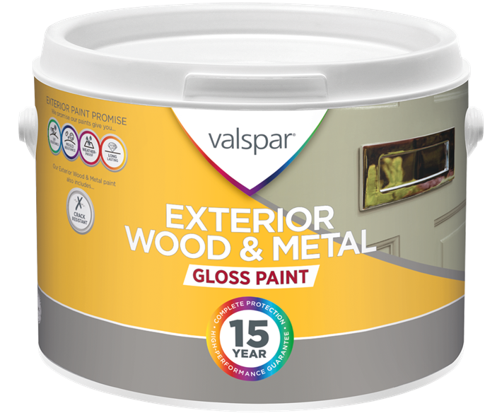 Exterior Paint Calculator Uk Best Exterior Masonry Paint Brands Uk Coating Co Uk Painting Cost